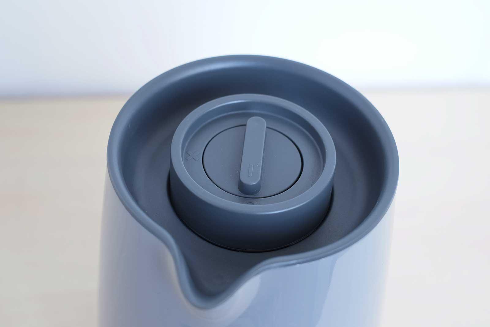 Emma Tea vacuum jug_3