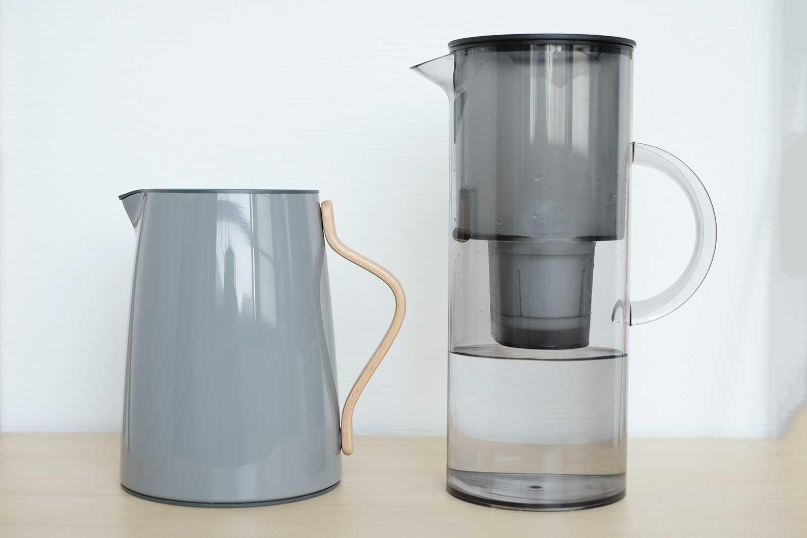 Emma Tea vacuum jug_17