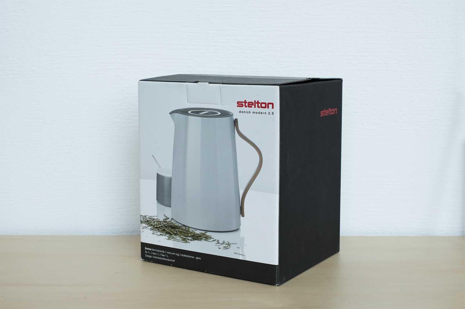 Emma Tea vacuum jug_1