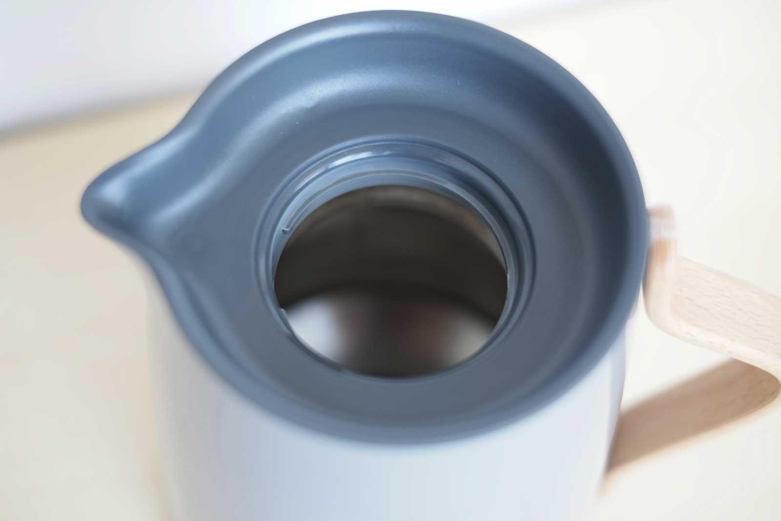 Emma Tea vacuum jug_18