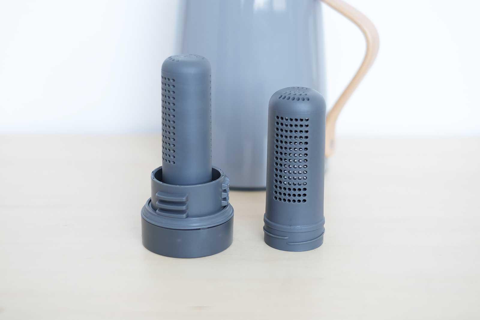 Emma Tea vacuum jug_12