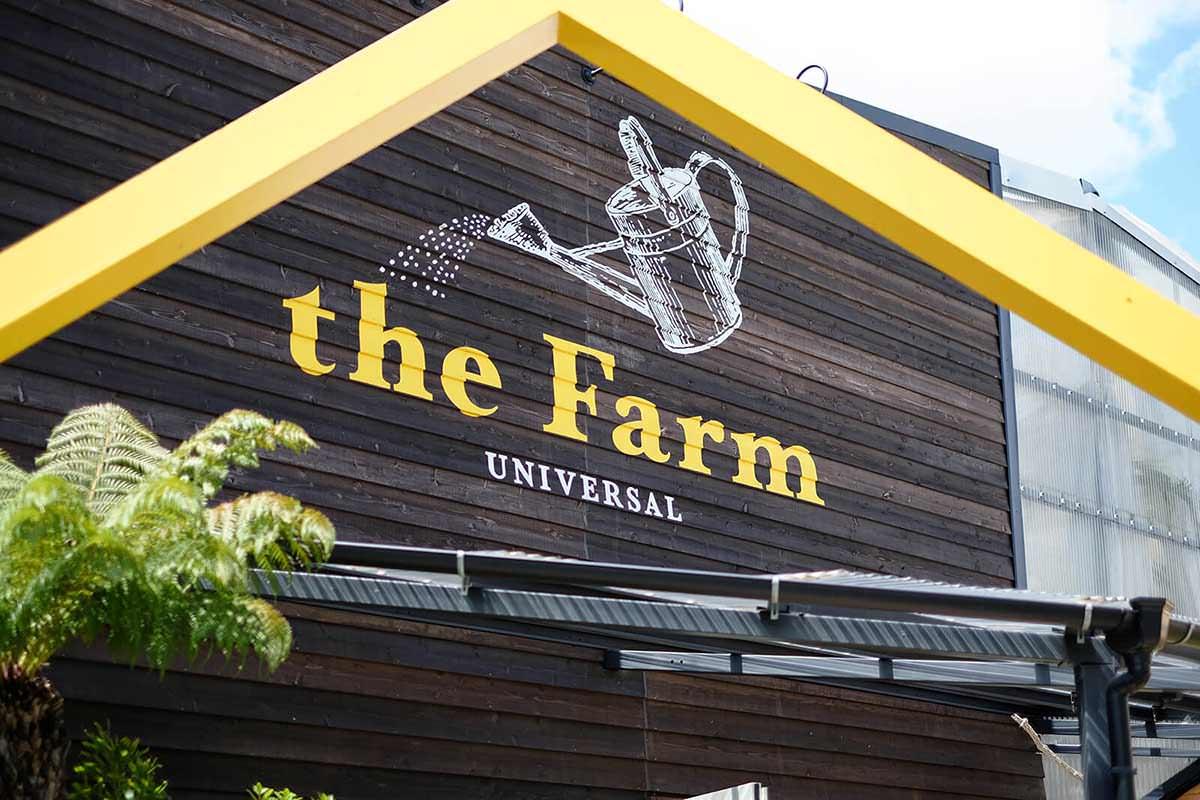 thefarm