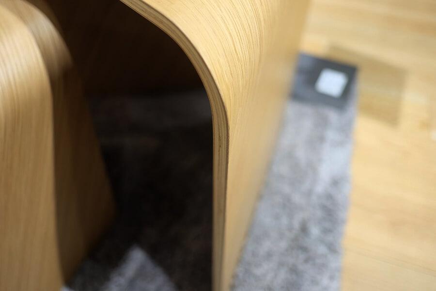 muji-table2