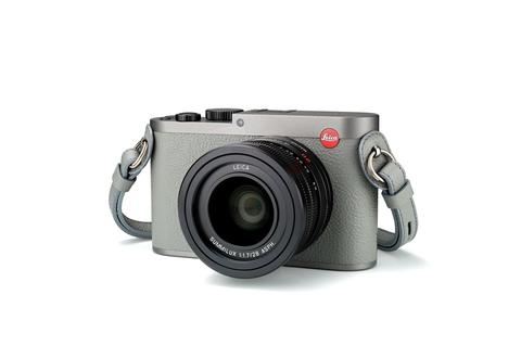 Leica-Q-GINZA-SIX-Cement-Gray_teaser-480x320