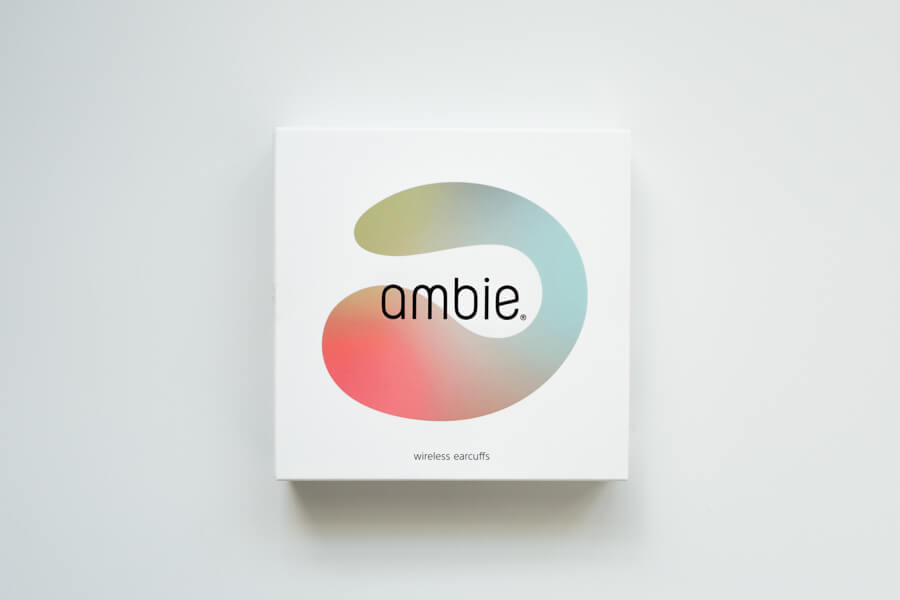 ambie-wireless-1