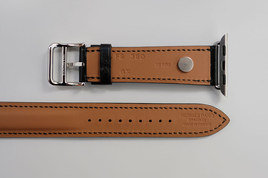 applewatch-hermes-10