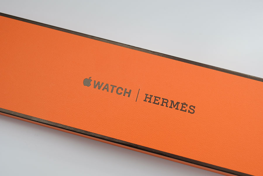 applewatch-hermes-3