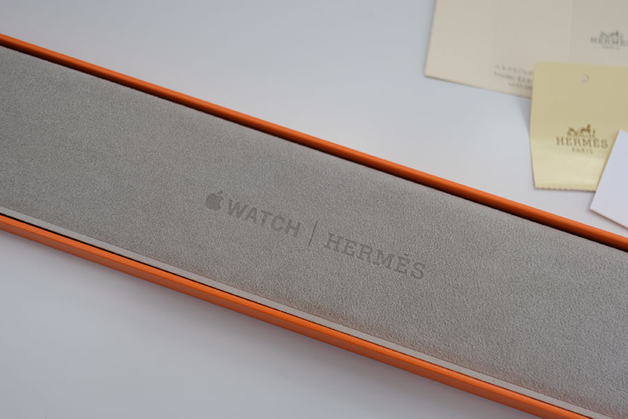 applewatch-hermes-4