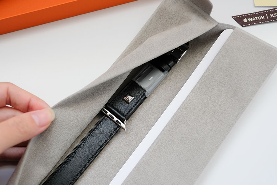 applewatch-hermes-6