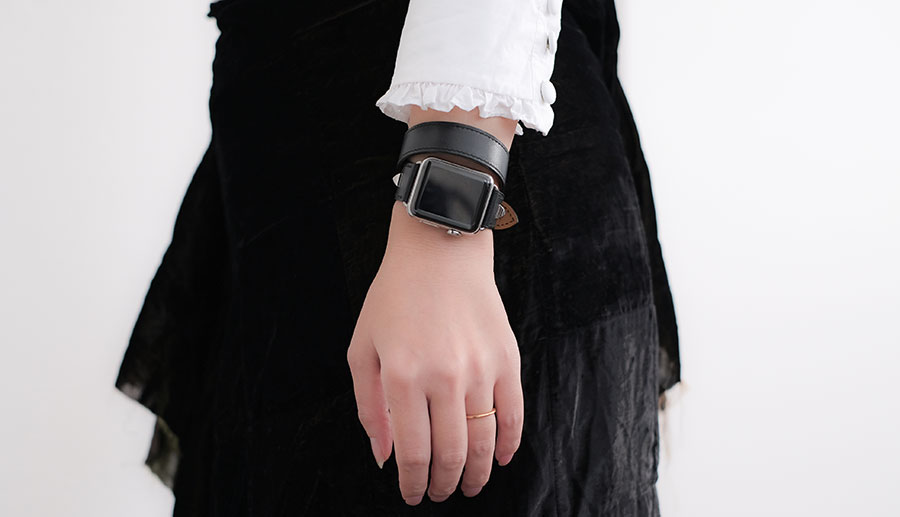 applewatch-hermes-coodinate-3-1