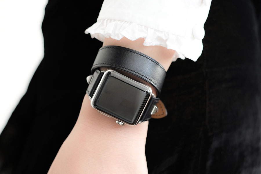 applewatch-hermes-coodinate-3-2