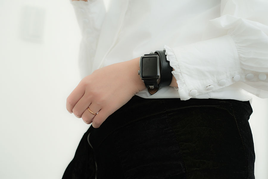 applewatch-hermes-coodinate-3-6