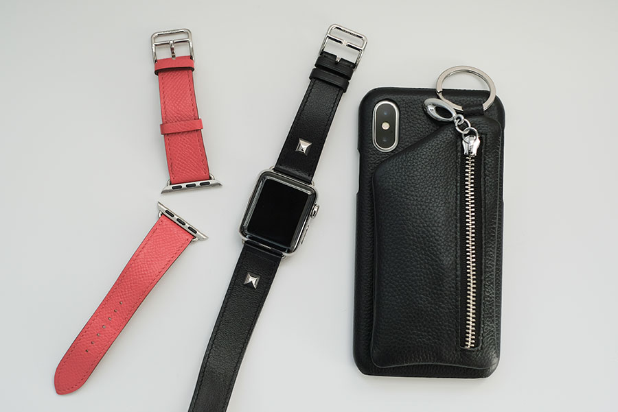 applewatch-hermes-coodinate-4-1
