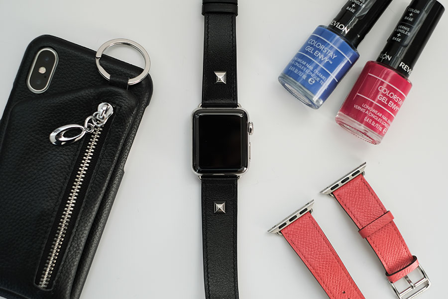 applewatch-hermes-coodinate-4-4