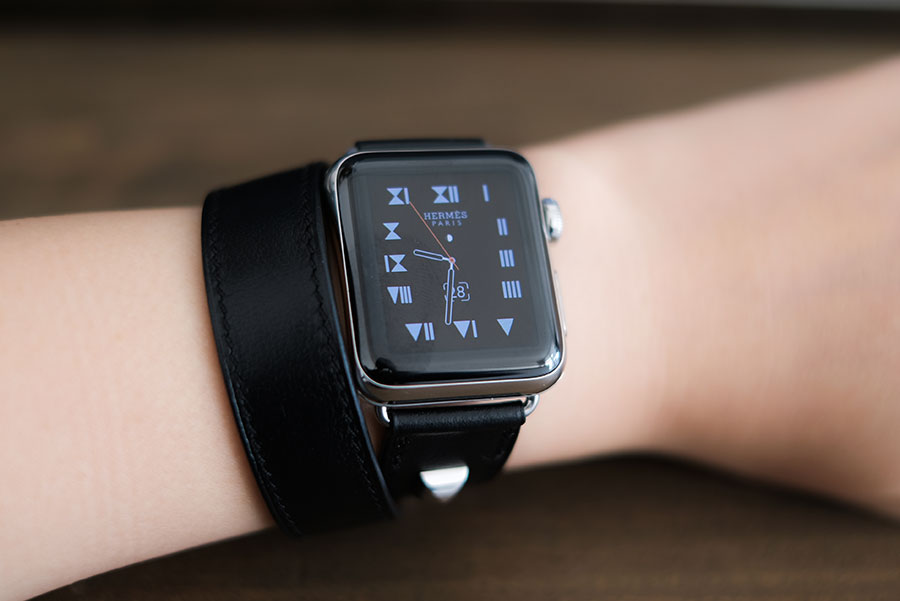 applewatch-hermes-coodinate-4-5
