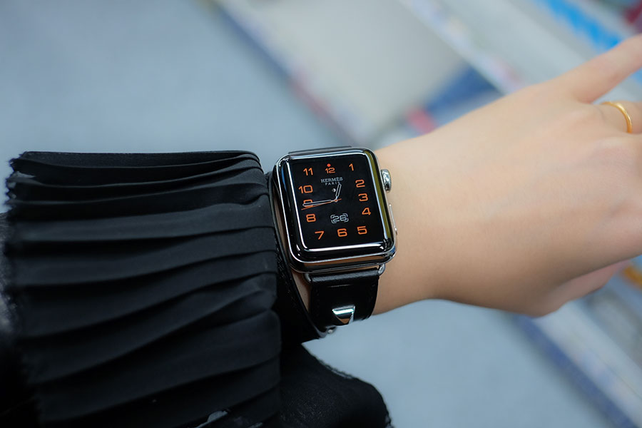 applewatch-hermes-coodinate-4-6