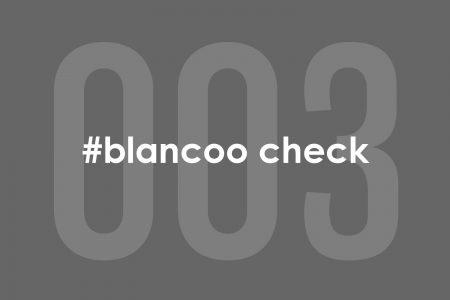 blancoocheck003