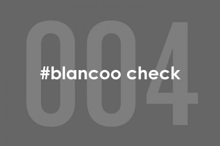 blancoocheck004