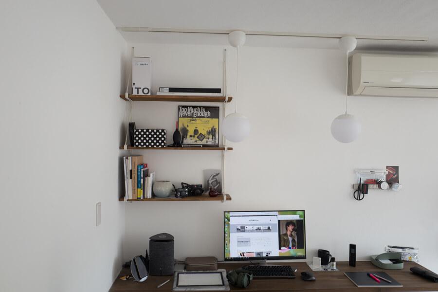 blog-item-2