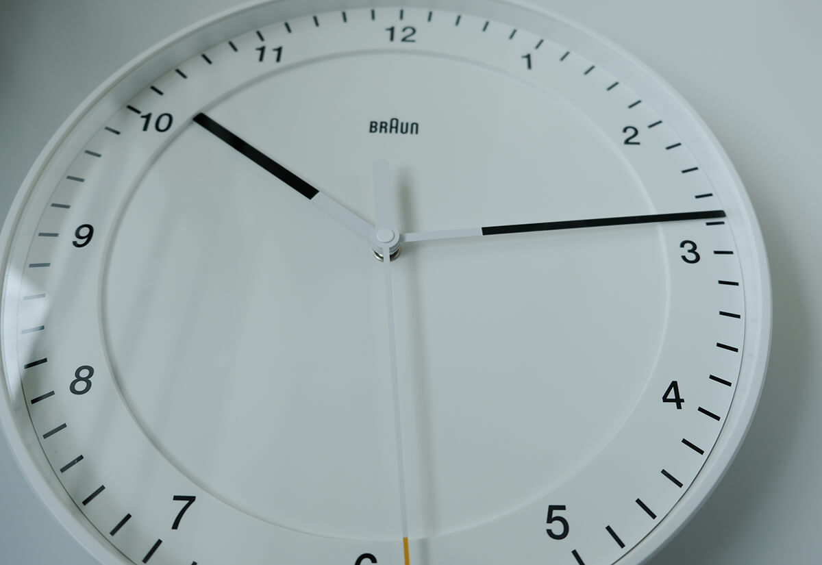 braun-clock-9