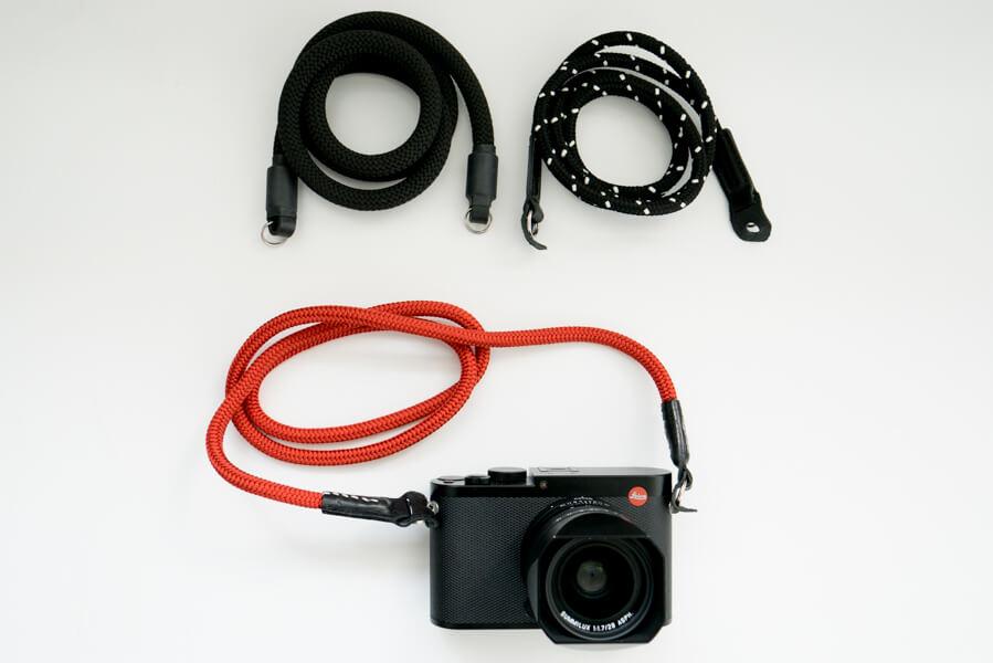 camera-strap-1