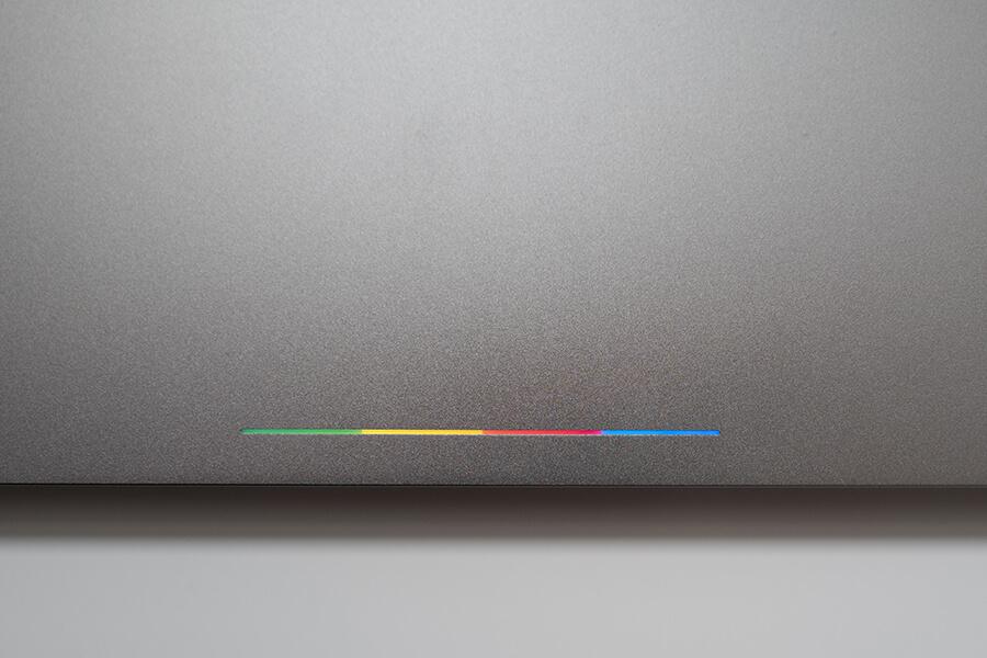 chromebookpixel2015-18