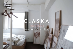 claska-eye