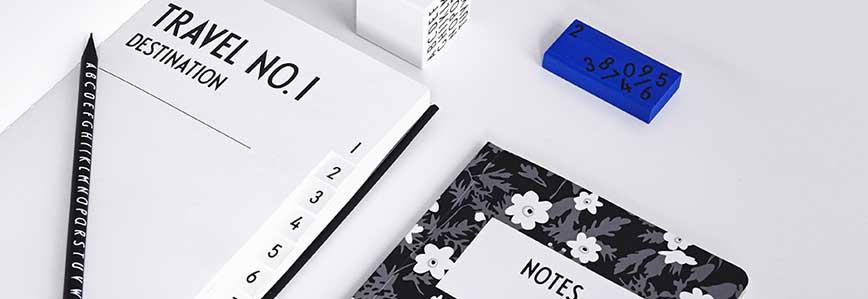 designletter-11