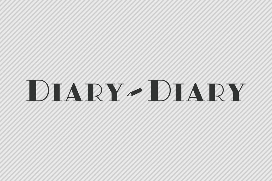 diary-diary-eyecatch