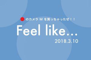 feellike0310