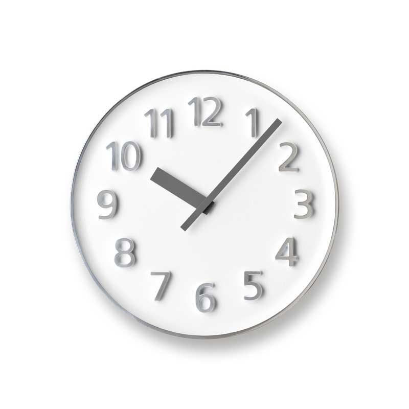 founder-clock-1
