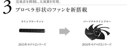 fz-fl-hikaku-11