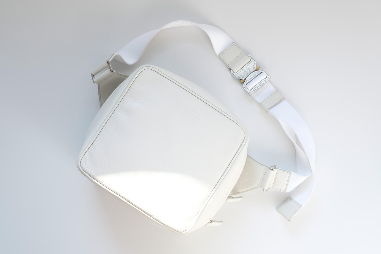 objcts.ioのドローン用バッグ