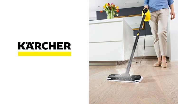 karcher-3