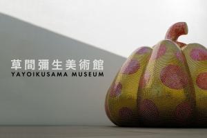 kusamayayoi-eye