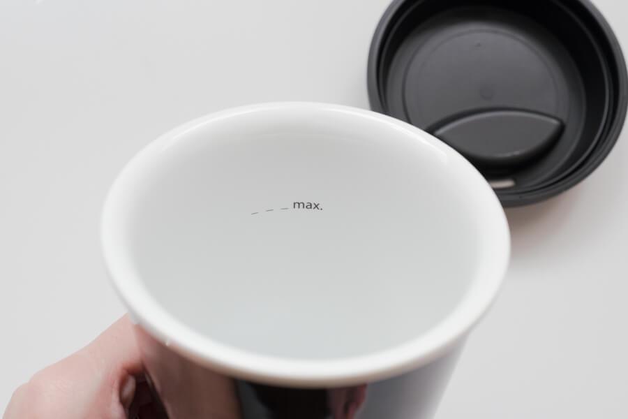 ライカマグカップ-10