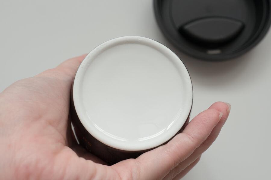 ライカマグカップ-12