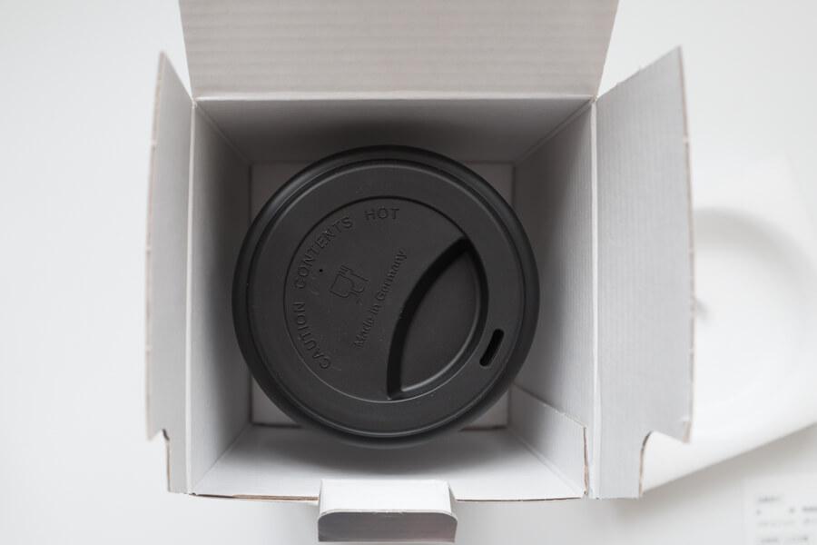 ライカマグカップ-4