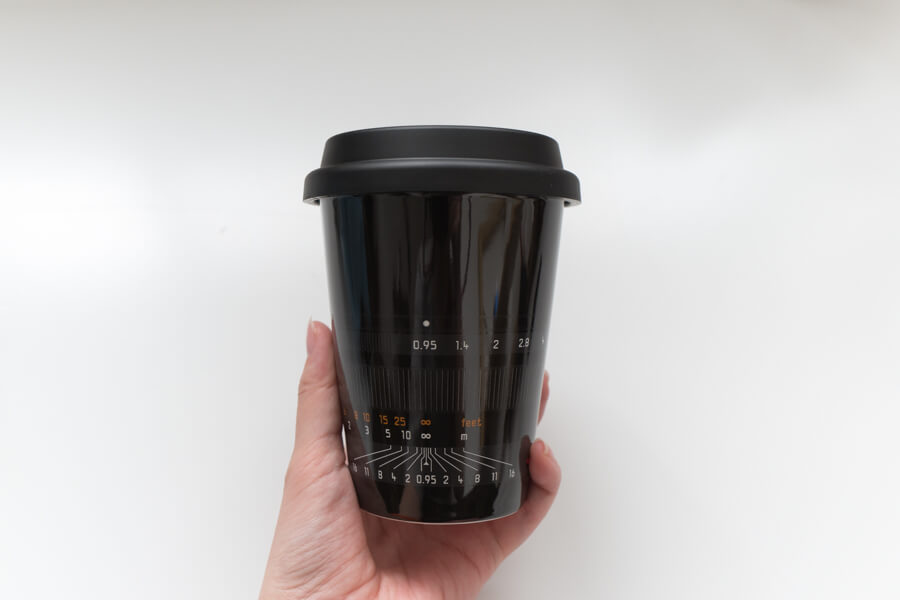 ライカマグカップ-5
