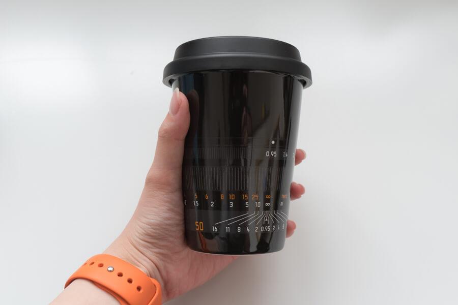 ライカマグカップ-6