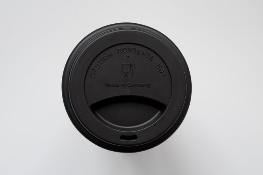 ライカマグカップ-8