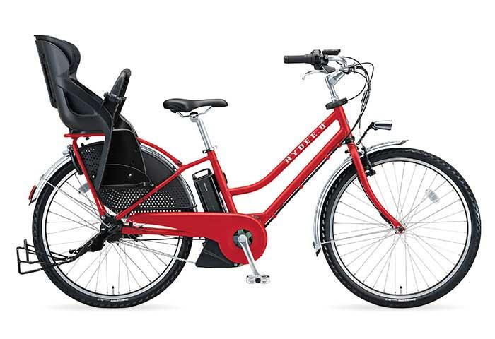mama-bike-10