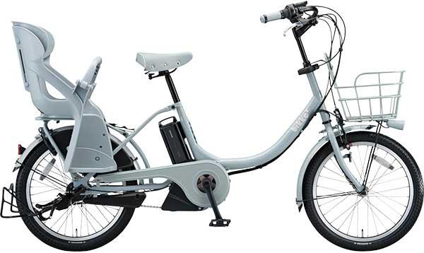 mama-bike-12