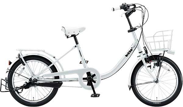 mama-bike-13