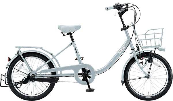 mama-bike-14