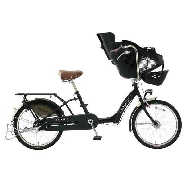mama-bike-2