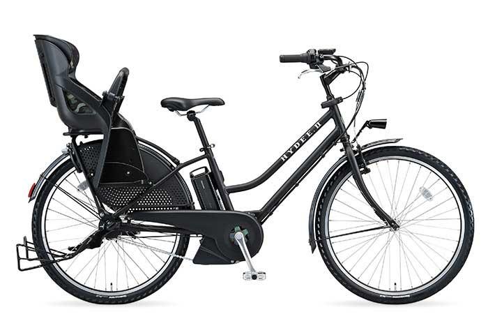 mama-bike-5