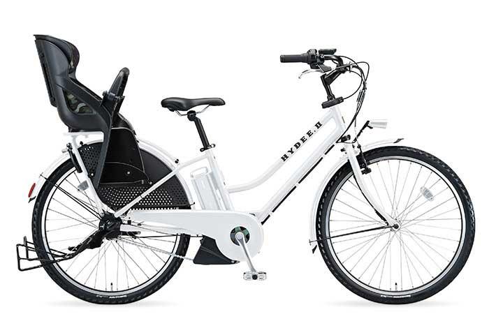 mama-bike-7