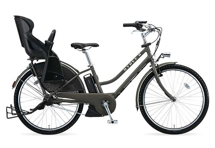 mama-bike-9