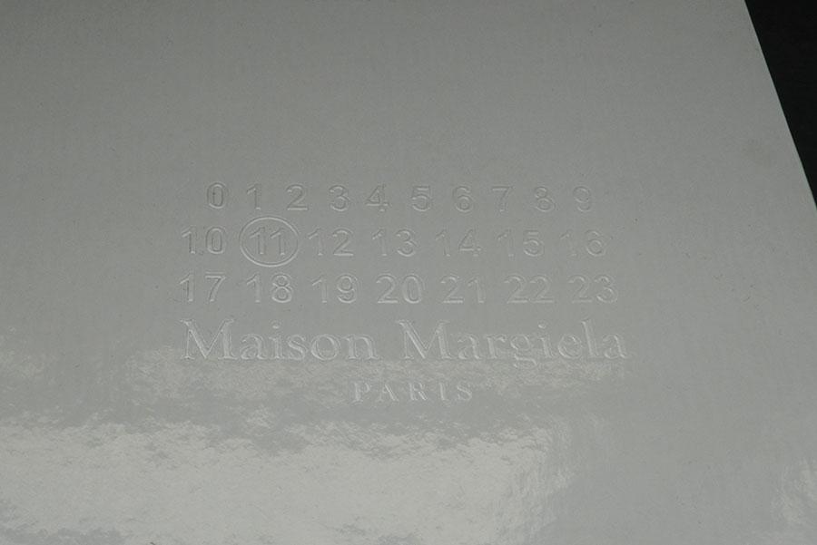 margiela-3